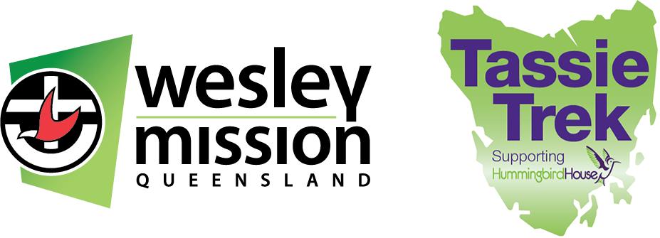 Wesley Mission Queensland